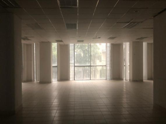 """Edificio en Col. <span itemprop=""""addressLocality"""">Cuauhtémoc</span> para Renta o Venta"""
