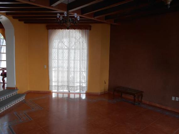 """Se vende CASA en la colonia <span itemprop=""""addressLocality"""">San Jerónimo Lídice</span>, La Magdalena Contreras, CDMX."""