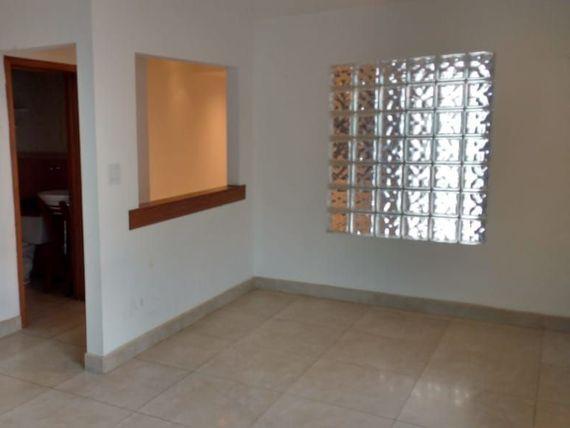 Bonita casa en Villafontana- priv cervantes