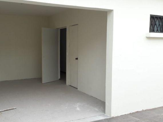 Casa en Renta Colinas de San Jeronimo