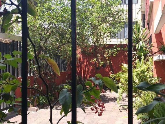 Casa Ideal para Inversionistas en Venta, Bosques de Echegaray, Naucalpan