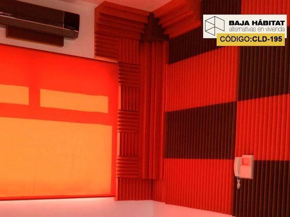 "✅  Estrena Casa en Venta CON ALBERCA en <span itemprop=""addressLocality"">Loma Dorada</span> TIJUANA 5 recamaras ⚡"
