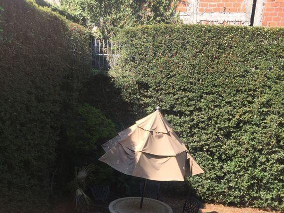 """Hermosa Residencia en  Fuentes del <span itemprop=""""addressLocality"""">Pedregal</span>"""