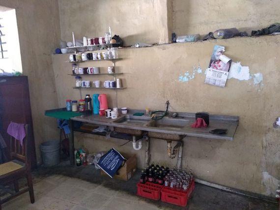 LOCAL EN RENTA ZONA DE CENTRO DE MERIDA, YUC. Rumbo de Iglesia Las Monjas