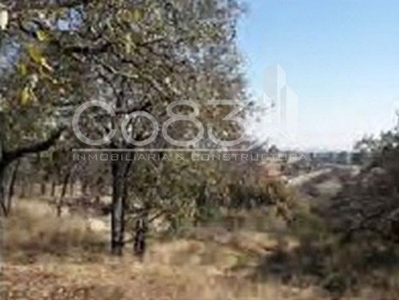 """Venta - Terreno -Atizapán de Zaragoza - 43509 m - <span itemscope="""""""" itemtype=""""http://schema.org/TradeAction""""><span itemprop=""""price"""">$ 66.000.000</span></span>"""