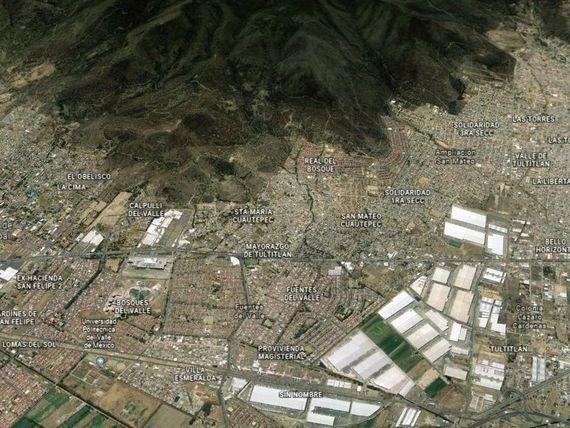 """Casas desde <span itemscope="""""""" itemtype=""""http://schema.org/TradeAction""""><span itemprop=""""price"""">$ 785.000</span></span>hasta $1,300,000 en <span itemprop=""""addressLocality"""">Tultitlán</span>, Edo de Méx, ¡NO CRÉDITOS!"""