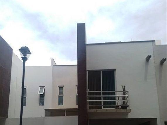 VENDO CASA EN CANTERA III AYALA MORELOS