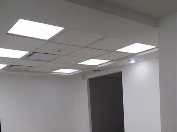 """Piso Completo Para Oficinas en <span itemprop=""""addressLocality"""">Bosques de las Palmas</span>"""