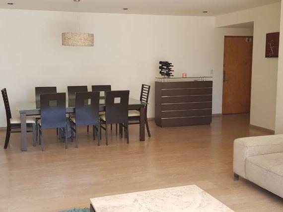 Departamento en Venta Javier Barros S Residencial Terré Santa Fe