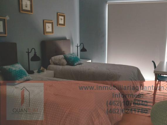 """Vendo en Residencial Montalva Modelo """"JADE"""""""