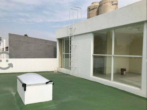 """Oficina-Bodega Alvaro Obregón- <span itemprop=""""addressLocality"""">Molino de Rosas</span> Rta <span itemscope="""""""" itemtype=""""http://schema.org/TradeAction""""><span itemprop=""""price"""">$ 60.000</span></span>"""