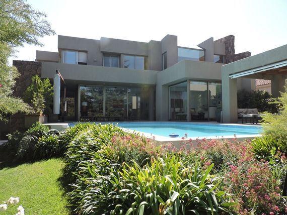 Regia Casa Mediterranea ,Mirador Los Dominicos