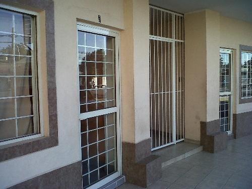 """Local en Renta en <span itemprop=""""addressLocality"""">Ciudad Lerdo Centro</span>"""
