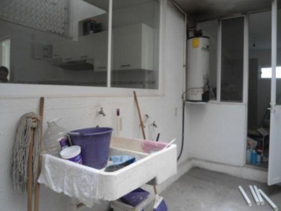 Casa en Renta en Residencial Toscana