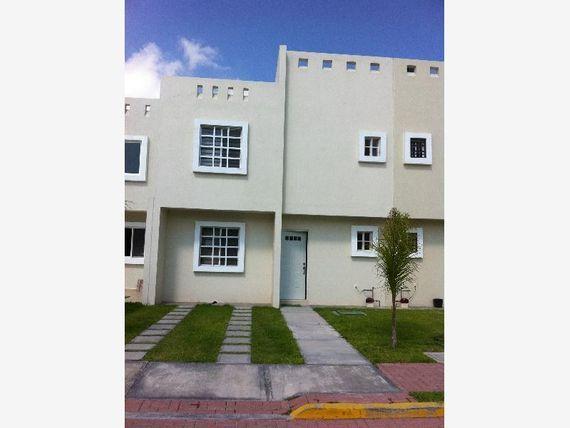 Casa en Renta en Quintas Libertad 2