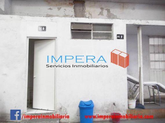 Bodega en Renta en La Purisima