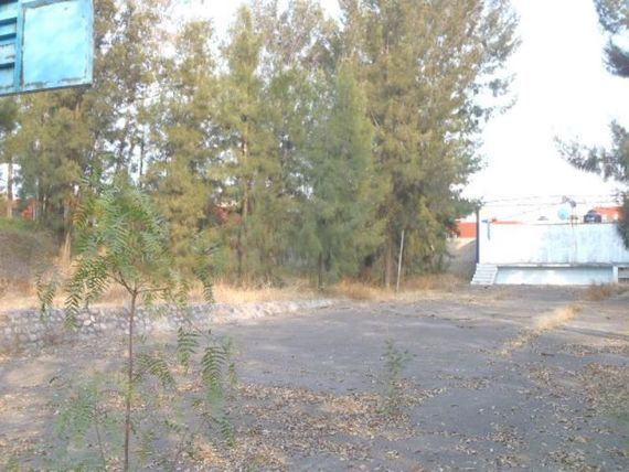 """Edificio en Venta en <span itemprop=""""addressLocality"""">Granjas Lomas de Guadalupe</span>"""