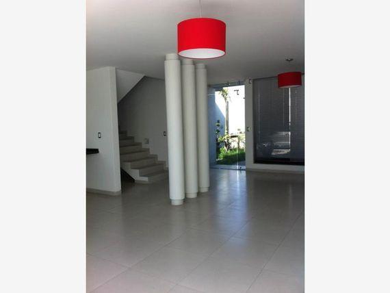 Casa en Renta en Pia Monte