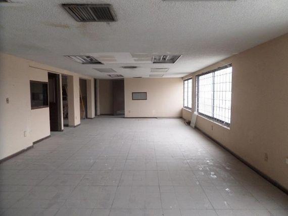 Oficina en Renta en Torreon Centro