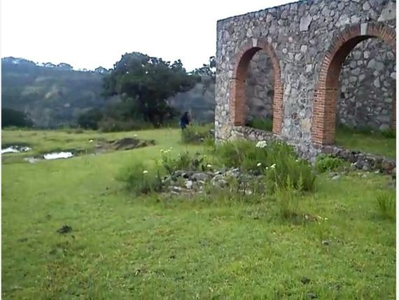 Terreno en Venta en Santa Ana Macavaca
