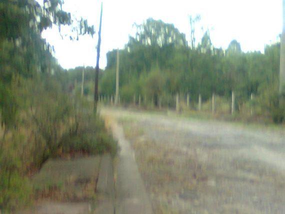 Terreno en Venta en Fraccionamiento Residencial Campestre Villa del Carbon