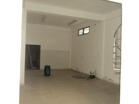 "Edificio en Venta en <span itemprop=""addressLocality"">Supermanzana 65</span>"