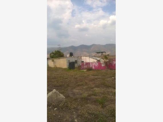 Casa en Venta en carretera tuxtla-chiapa de cor