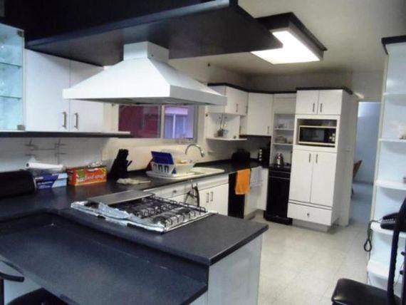 Casa en Venta en Fracc Reforma
