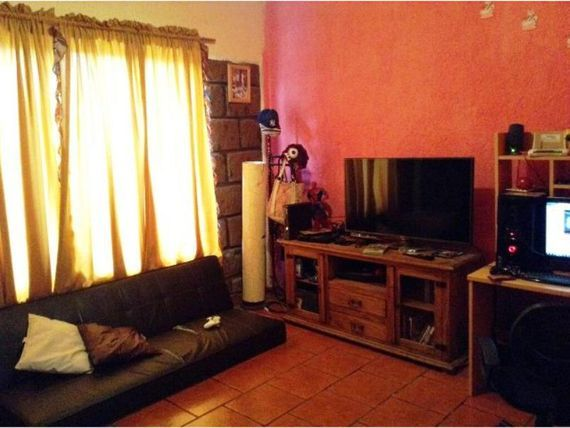 Casa en Venta en AHUATEPEC REAL DE LA LOMA