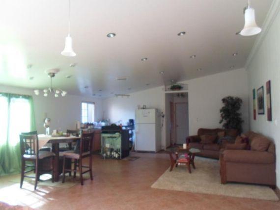Casa en Venta en Fraccionamiento Acapulco