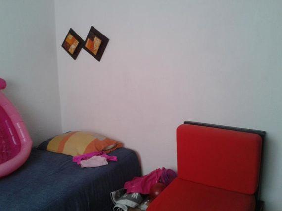 Casa en Venta en Fracc. Las Garzas