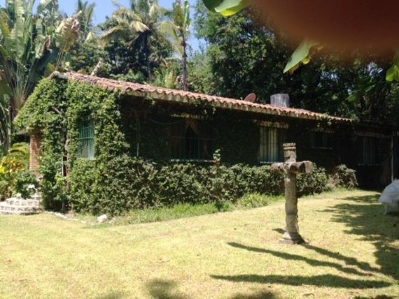 """Finca/Rancho en Venta en <span itemprop=""""addressLocality"""">Alpuyeca</span>"""