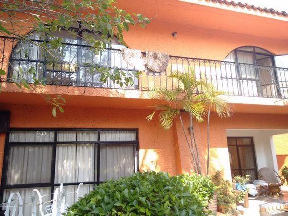 Casa en Venta en Atlacomulco