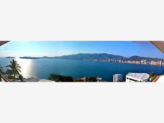 Casa en Venta en Fracc Marina Brisas