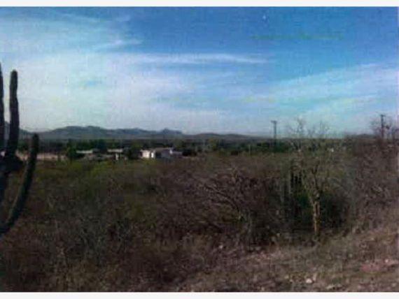 Terreno en Venta en Barrio San Blas Viejo