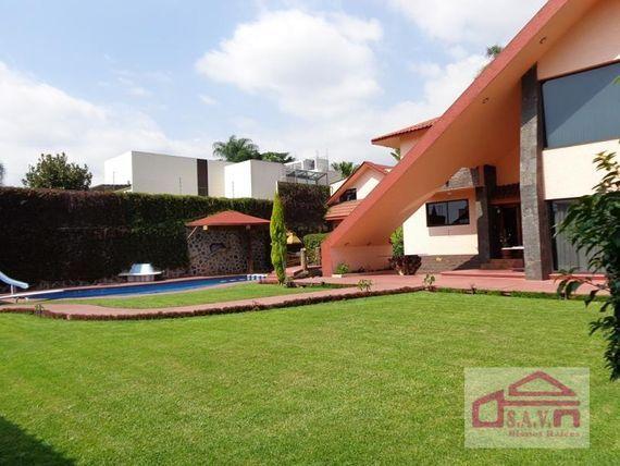 Casa en Venta en Jardines De Reforma