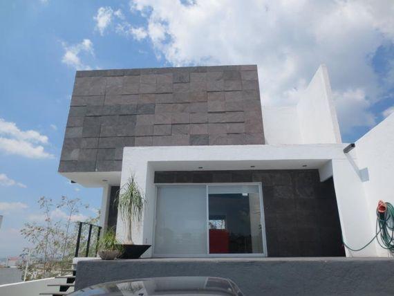 Casa en Venta en Barrio Juriquilla