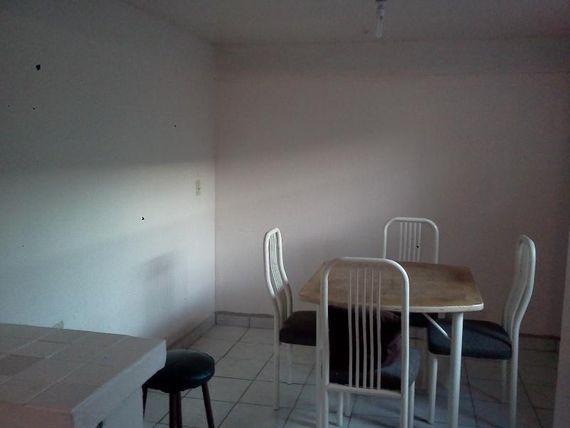 """Casa en Renta en <span itemprop=""""addressLocality"""">Conjunto Urbano Esperanza</span>"""