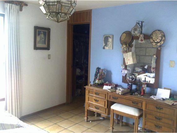 Casa en Venta en Alamos 3ra Secc
