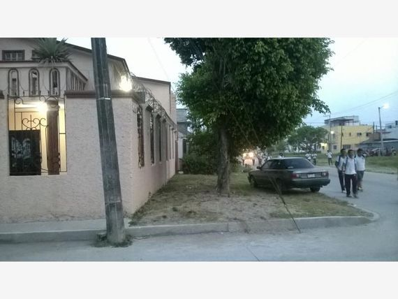 Casa en Venta en Fracc Bosques de Saloya