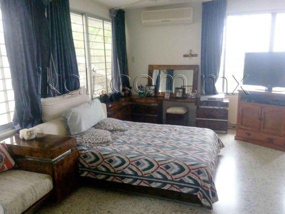 Casa en Venta en Jardines de Tuxpan