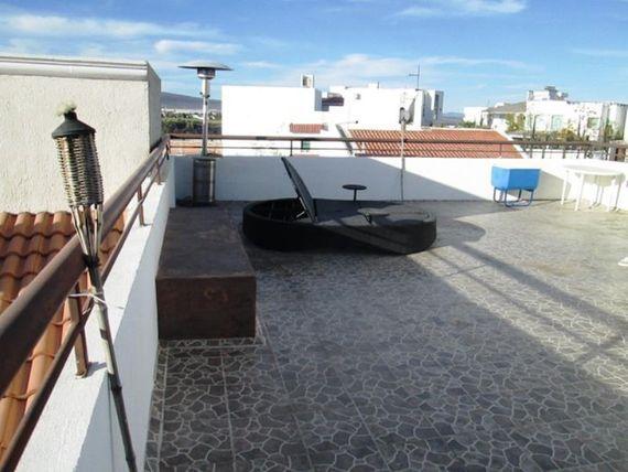 Casa en Venta en MILENIO III - MH