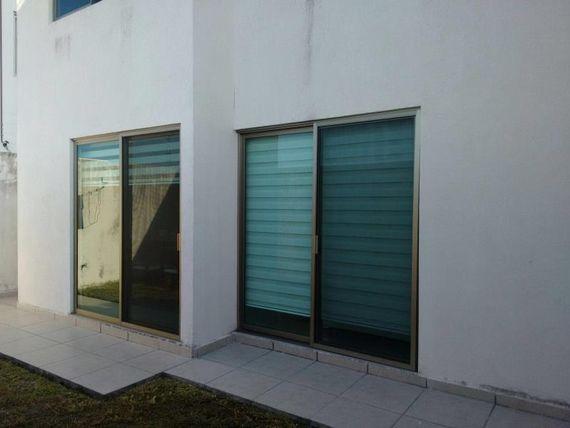 """Casa en Venta en <span itemprop=""""streetAddress"""">Fracc. Lomas Residencial</span>"""