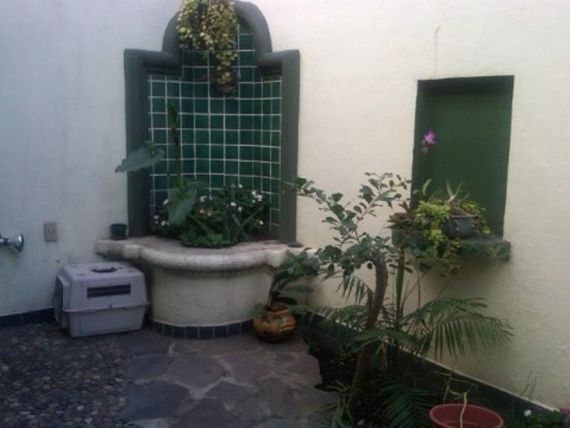 Casa en Venta en Las Alamedas