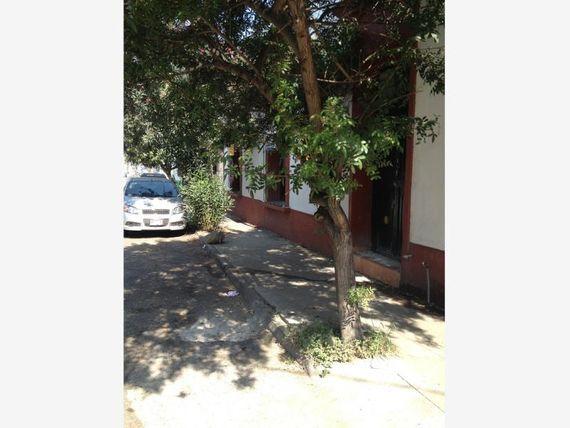 Casa en Venta en Barrio Analco