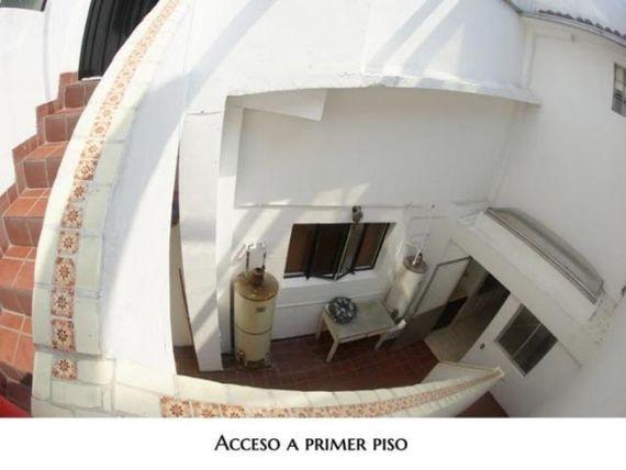 Casa en Venta en Fracc las Quintas Marthas