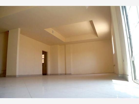 """Casa en Venta en <span itemprop=""""addressLocality"""">La Toscana Residencial</span>"""