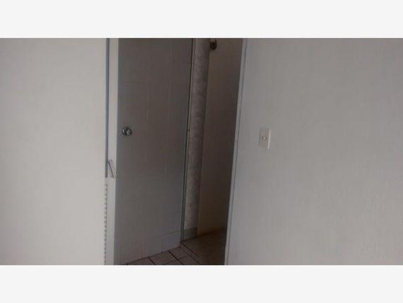 Casa en Renta en Fracc Soleares