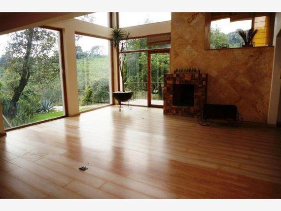 Casa en Venta en Del Bosque