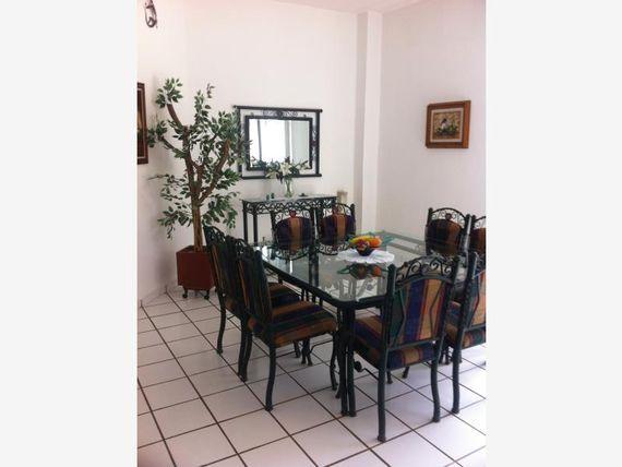 Casa en Venta en LOS ALMENDROS
